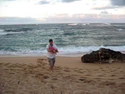 HI Beach 3