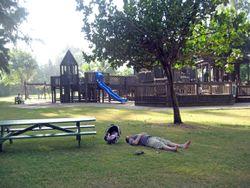 HI Park