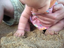 HI Sand 5