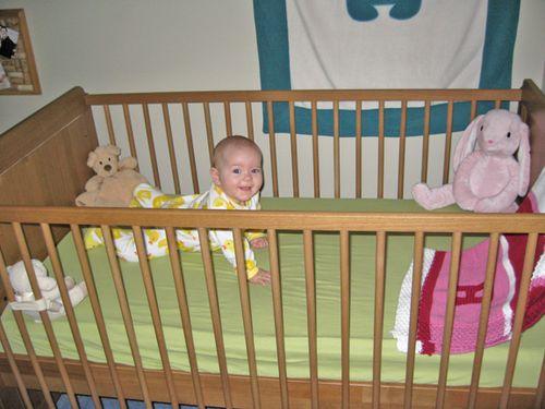 Crib 3