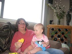 Aunt Lori2