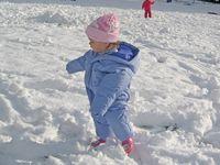 Snow 14