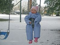 Snow 20