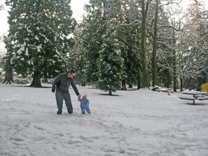 Snow 22
