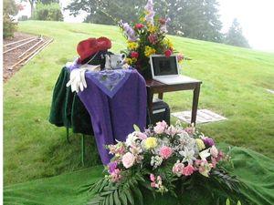 Skyline Memorial 2