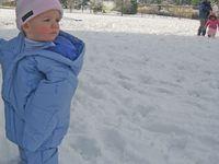Snow 13
