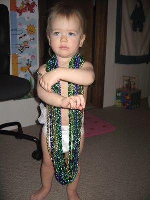 Ava Beads 2