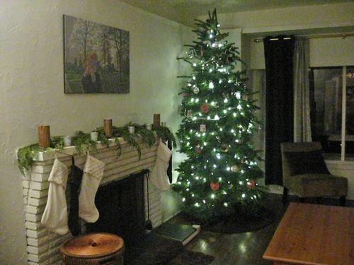 Full Tree 2