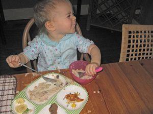 Ava Eat