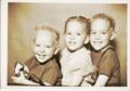 Jim and siblings