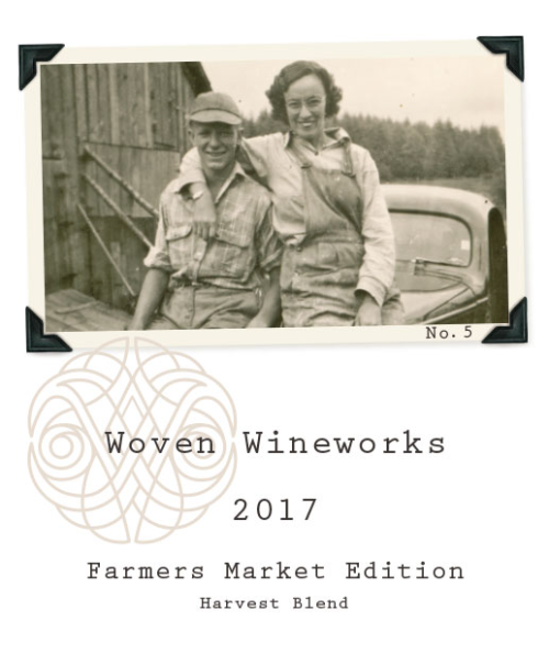 18_2017WovenFarmMarketWhiteBlendNo5-1