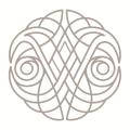 WovenWineworks_CelticKnot