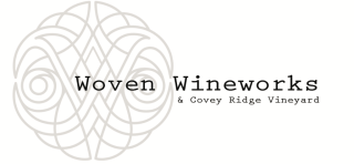 WovenWineworks_CelticKnot_WITH