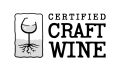 Certified-craft-wine-logo_dark