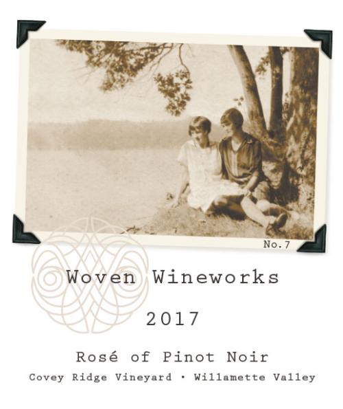 18_2017_WovenPinotNoirROSENo7-1