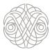 Woven Simple Logo