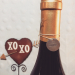XOXO Bottle