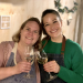 Woven's Elaina Spring w/ Guest Chef Jessica MacLaren
