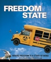 Freedomstatethemovie