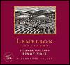 Lemelson