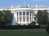 Washington_dc_001_1