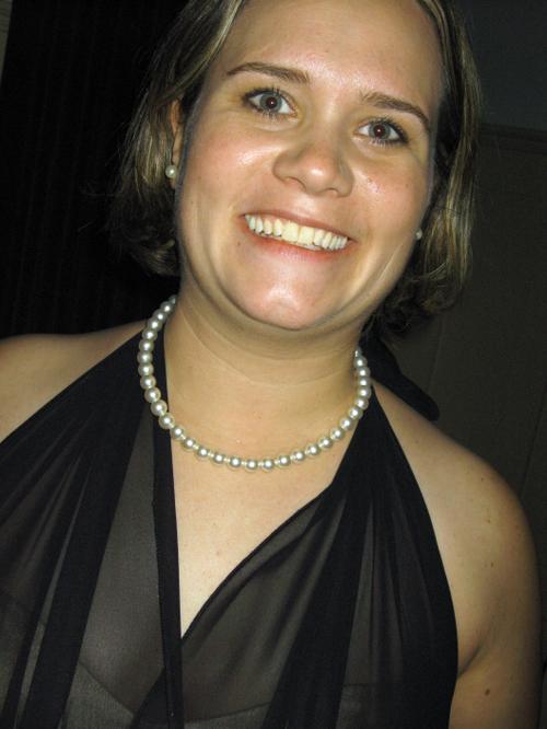 Elaina Smile