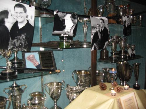 Trophy_lounge