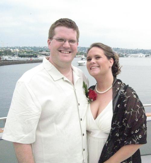 Seattle_wedding