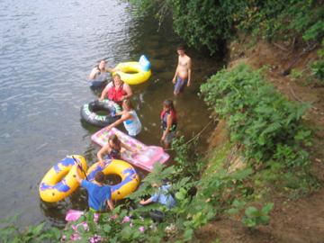 Got Float?