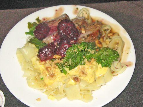 Cook 14